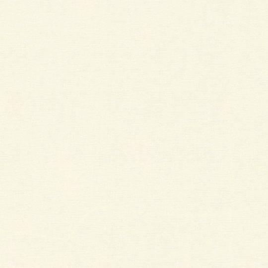 Шпалери AS Creation Cote d'Azur 35188-8 однотонні кремові 0,53 х 10,05 м