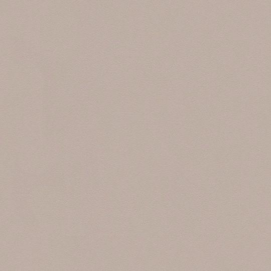 Шпалери AS Creation Life 4 3530-78 штукатурка сіро-коричнева
