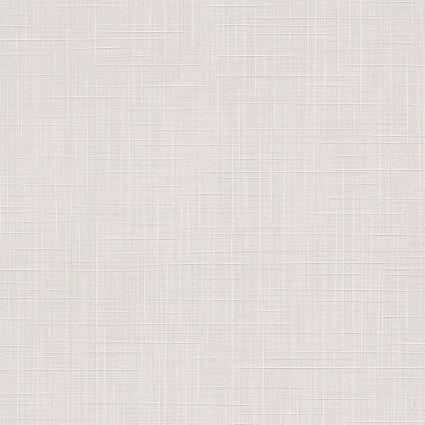 Шпалери AS Creation Cote d'Azur 35411-1 в клітинку кремові 0,53 х 10,05 м