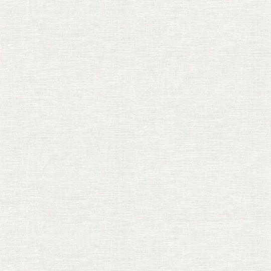Шпалери 3551-19 AS Creation Meister Vlies 1.06 х 25 м