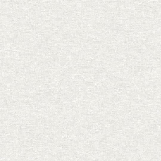 Шпалери AS Creation New Life 3565-74 однотонні білі