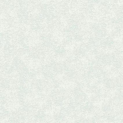 Шпалери AS Creation Designdschunge 36081-1 біла штукатурка 0,53 х 10,05 м
