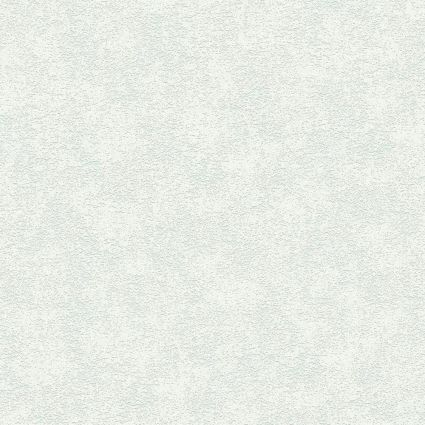Обои AS Creation Designdschunge 36081-1 белая штукатурка 0,53 х 10,05 м