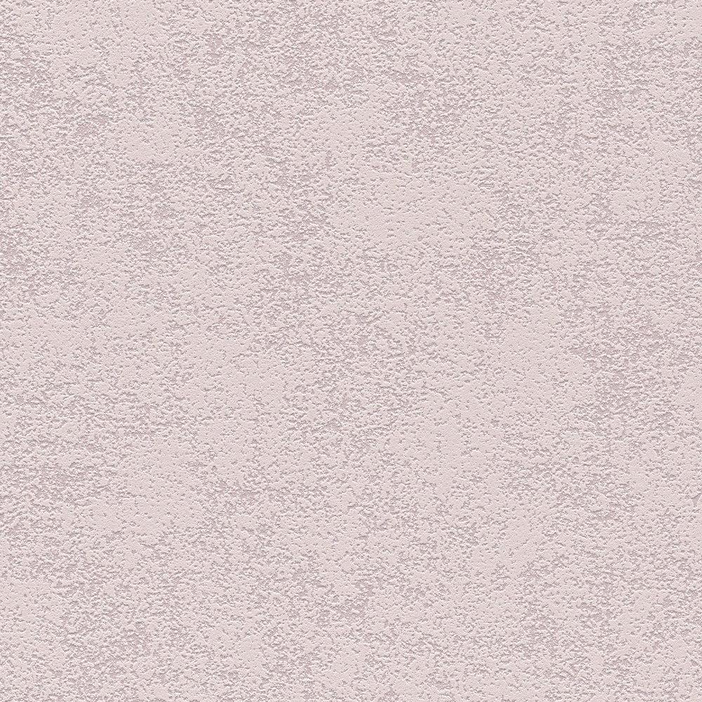 Обои AS Creation Designdschunge 36081-2 фиолетовая штукатурка 0,53 х 10,05 м