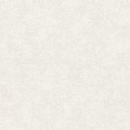 Обои AS Creation Designdschunge 36081-3 белая штукатурка 0,53 х 10,05 м