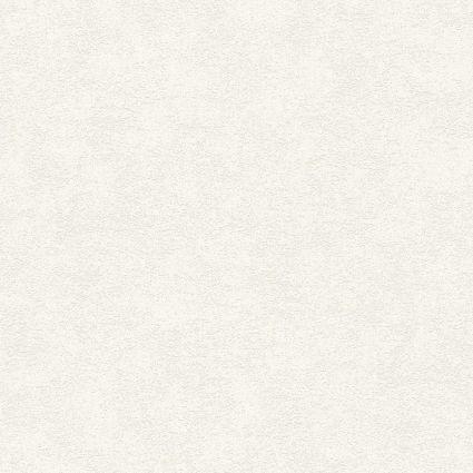Шпалери AS Creation Designdschunge 36081-4 біла штукатурка 0,53 х 10,05 м