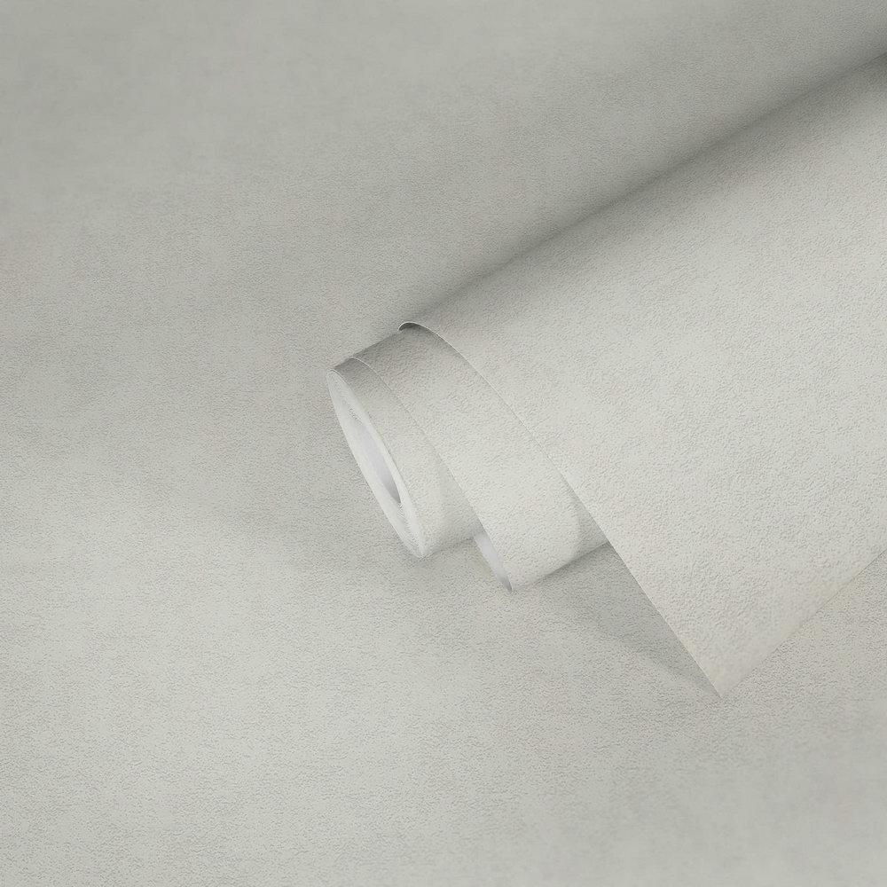 Обои AS Creation Designdschunge 36081-4 белая штукатурка 0,53 х 10,05 м