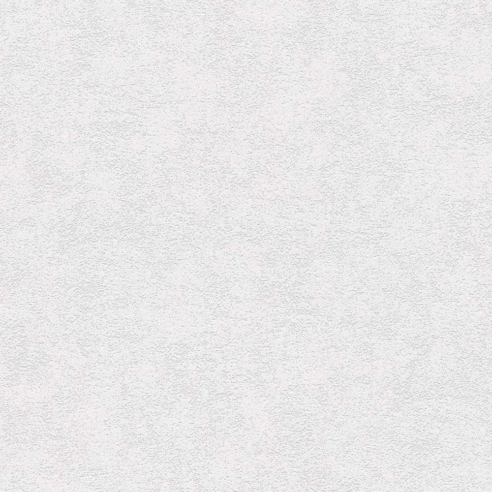 Шпалери AS Creation Designdschunge 36081-5 біла штукатурка  0,53 х 10,05 м