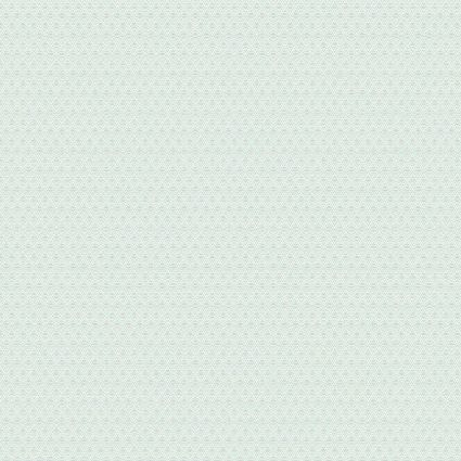 Шпалери AS Creation Designdschunge 36083-1 ромбіки фон зелений 0,53 х 10,05 м