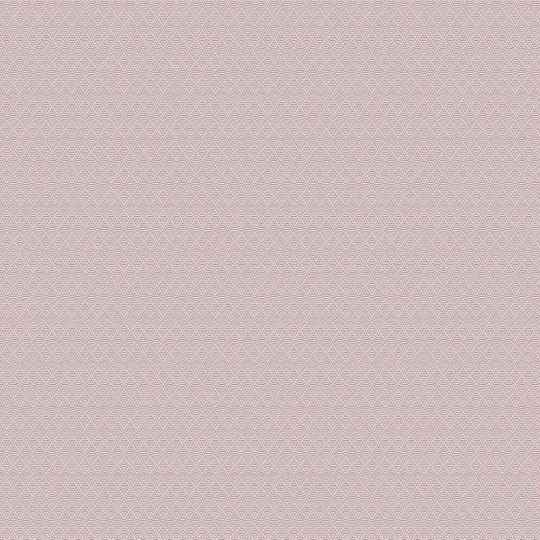 Обои AS Creation Designdschunge 36083-2 ромбики фон фиолетовый 0,53 х 10,05 м