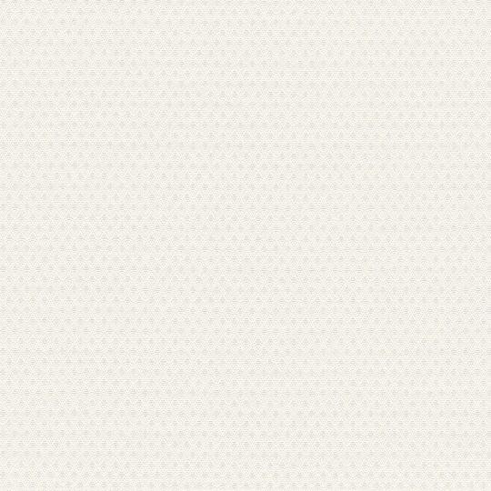 Шпалери AS Creation Designdschunge 36083-3 ромбіки фон білий 0,53 х 10,05 м
