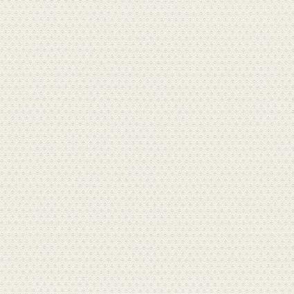 Шпалери AS Creation Designdschunge 36083-4 ромбіки фон білий 0,53 х 10,05 м