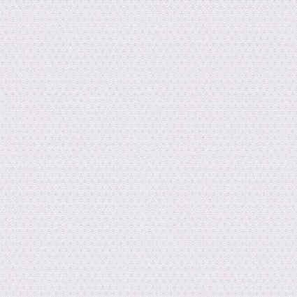Шпалери AS Creation Designdschunge 36083-5 ромбіки фон білий 0,53 х 10,05 м
