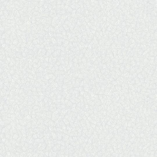 Шпалери AS Creation Palila 36311-5 осколки світло-сірі