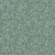 Обои AS Creation Aloha 36325-1 зеленый мрамор 1,06 х 10,05 м