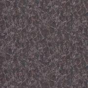 Обои AS Creation Aloha 36325-2 коричневый мрамор 1,06 х 10,05 м