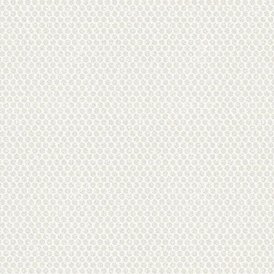 Шпалери AS Creation Designdschunge 36576-1 срібні точки  0,53 х 10,05 м