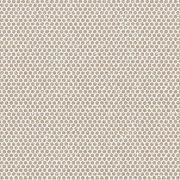 Шпалери AS Creation Designdschunge 36576-2 бронзові точки 0,53 х 10,05 м