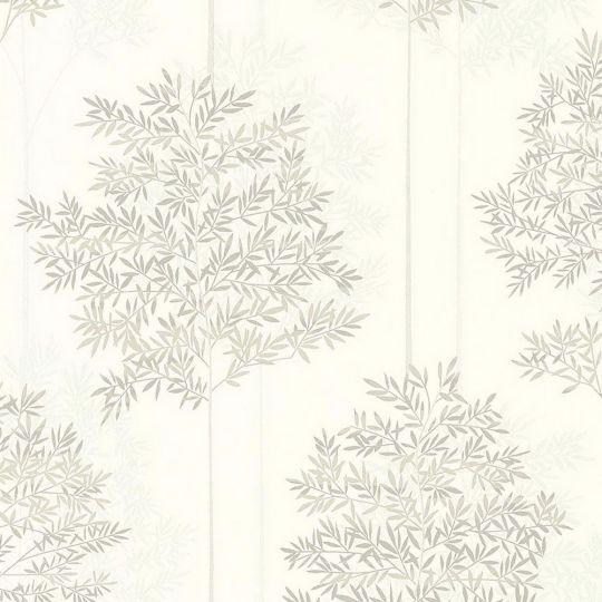 Шпалери AS Creation Colibri 36626-3 коричневі дерева 0,53 х 10,05 м