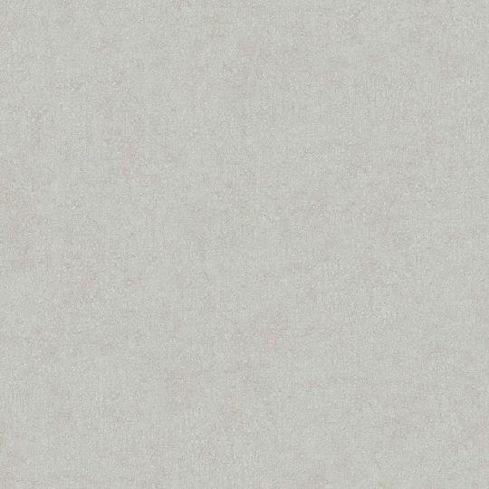 Обои AS Creation Colibri 36628-1 под бетон серый 0,53 х 10,05 м
