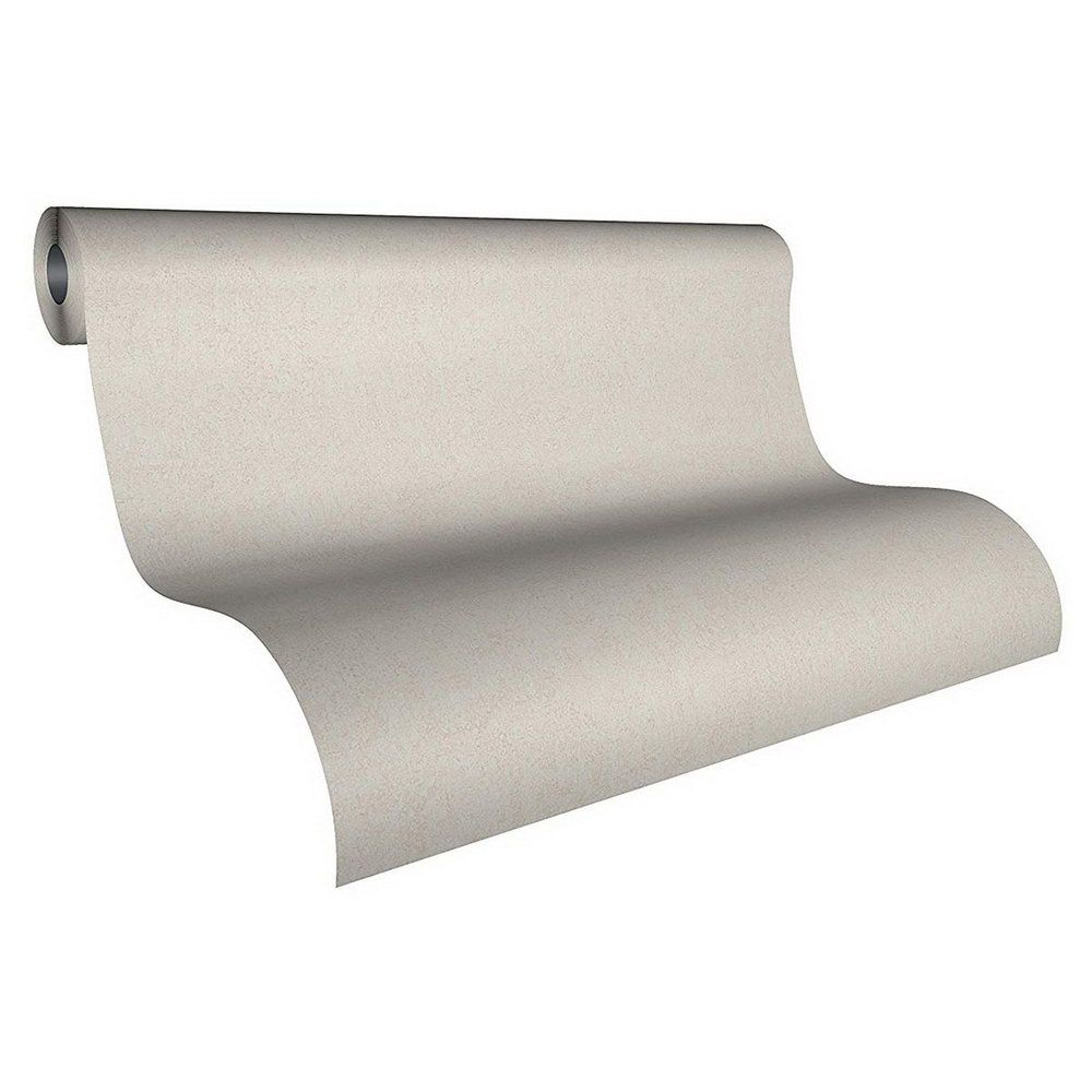 Шпалери AS Creation Colibri 36628-2 під бетон кремовий 0,53 х 10,05 м
