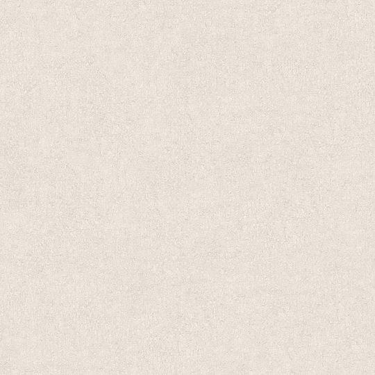 Шпалери AS Creation Colibri 36628-3 під бетон бежевий 0,53 х 10,05 м