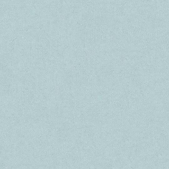 Шпалери AS Creation Colibri 36628-5 під бетон блакитний 0,53 х 10,05 м