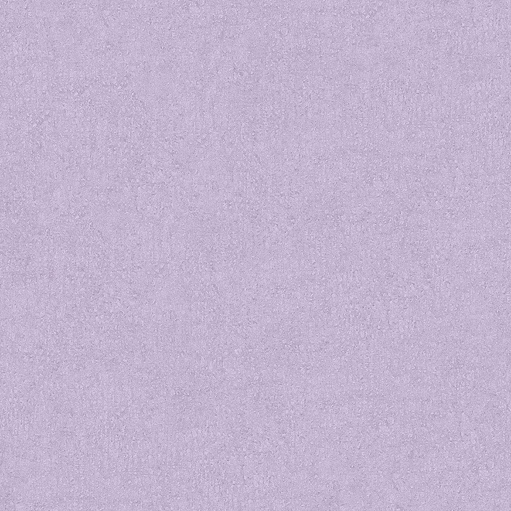 Шпалери AS Creation Colibri 36628-6 під бетон фіолетовий 0,53 х 10,05 м