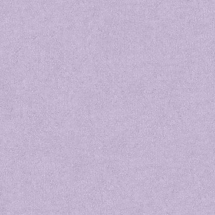 Обои AS Creation Colibri 36628-6 под бетон фиолетовый 0,53 х 10,05 м
