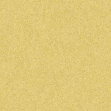 Обои AS Creation Colibri 36628-8 под бетон желтый 0,53 х 10,05 м