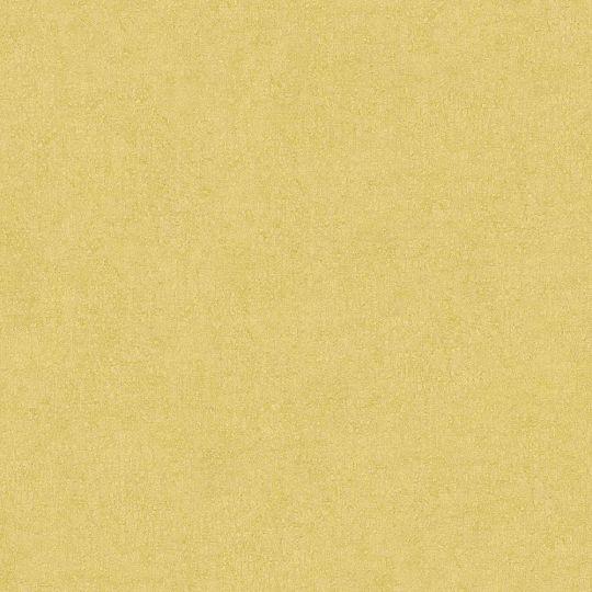 Шпалери AS Creation Colibri 36628-8 під бетон жовтий 0,53 х 10,05 м