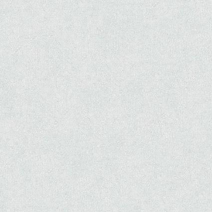 Обои AS Creation Colibri 36628-9 под бетон светло-серый 0,53 х 10,05 м
