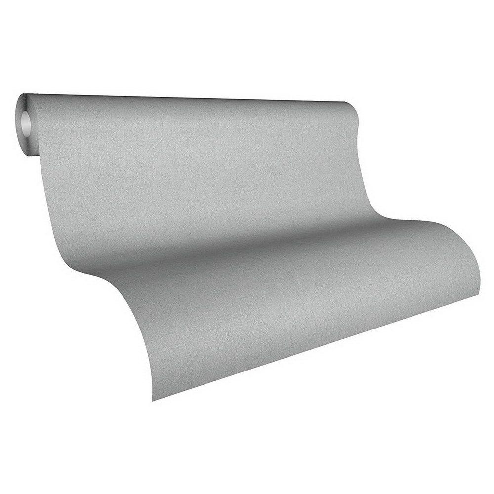Шпалери AS Creation Colibri 36628-9 під бетон світло-сірий 0,53 х 10,05 м