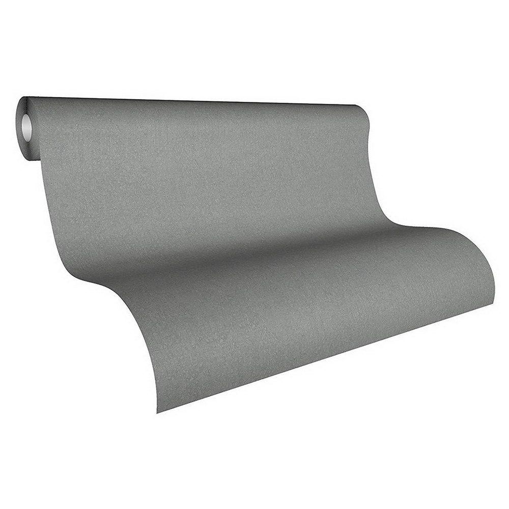 Шпалери AS Creation Colibri 36629-1 під бетон сіро-коричневий 0,53 х 10,05 м