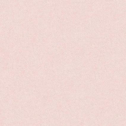 Обои AS Creation Colibri 36629-2 под бетон розовый 0,53 х 10,05 м