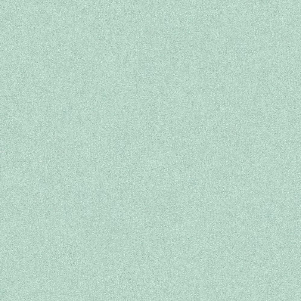 Шпалери AS Creation Colibri 36629-4 під бетон зелений 0,53 х 10,05 м