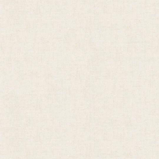 Шпалери AS Creation Saphir  36689-5 біла однотонка 1,06 х 10,05 м