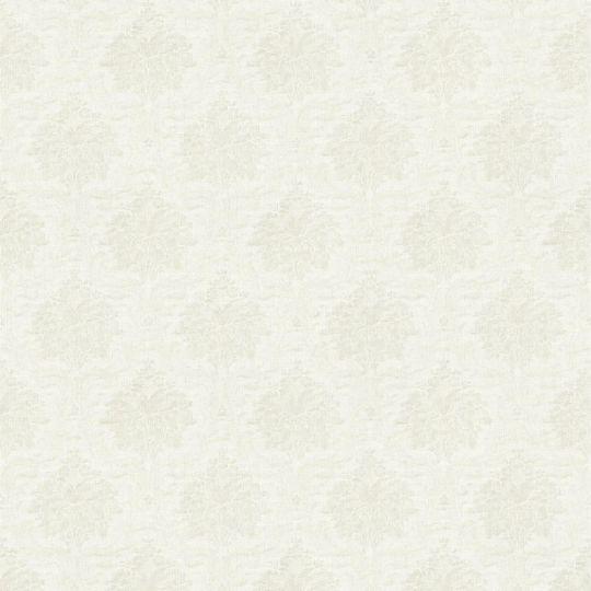 Обои AS Creation Saphir  36697-4 бежевые гобелены классика 1,06 х 10,05 м