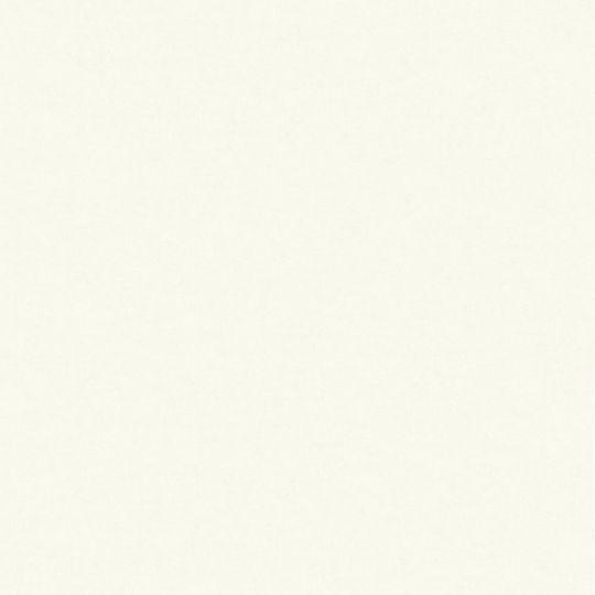 Шпалери AS Creation Saphir  36699-1 біла однотонка 1,06 х 10,05 м