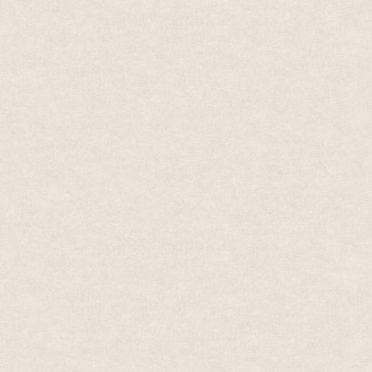 Шпалери AS Creation Saphir  36699-4 рожева однотонка 1,06 х 10,05 м