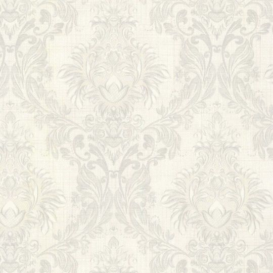 Шпалери AS Creation Moderno 2  36732-1 візерунки класика сірий 1,06 х 10,05 м