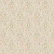 Шпалери AS Creation Moderno 2  36732-4 візерунки класика бежевий 1,06 х 10,05 м