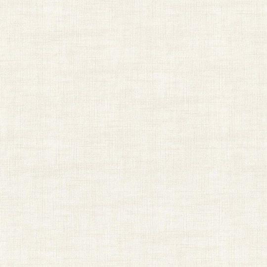 Шпалери AS Creation Moderno 2  36733-1 біла однотонка 1,06 х 10,05 м