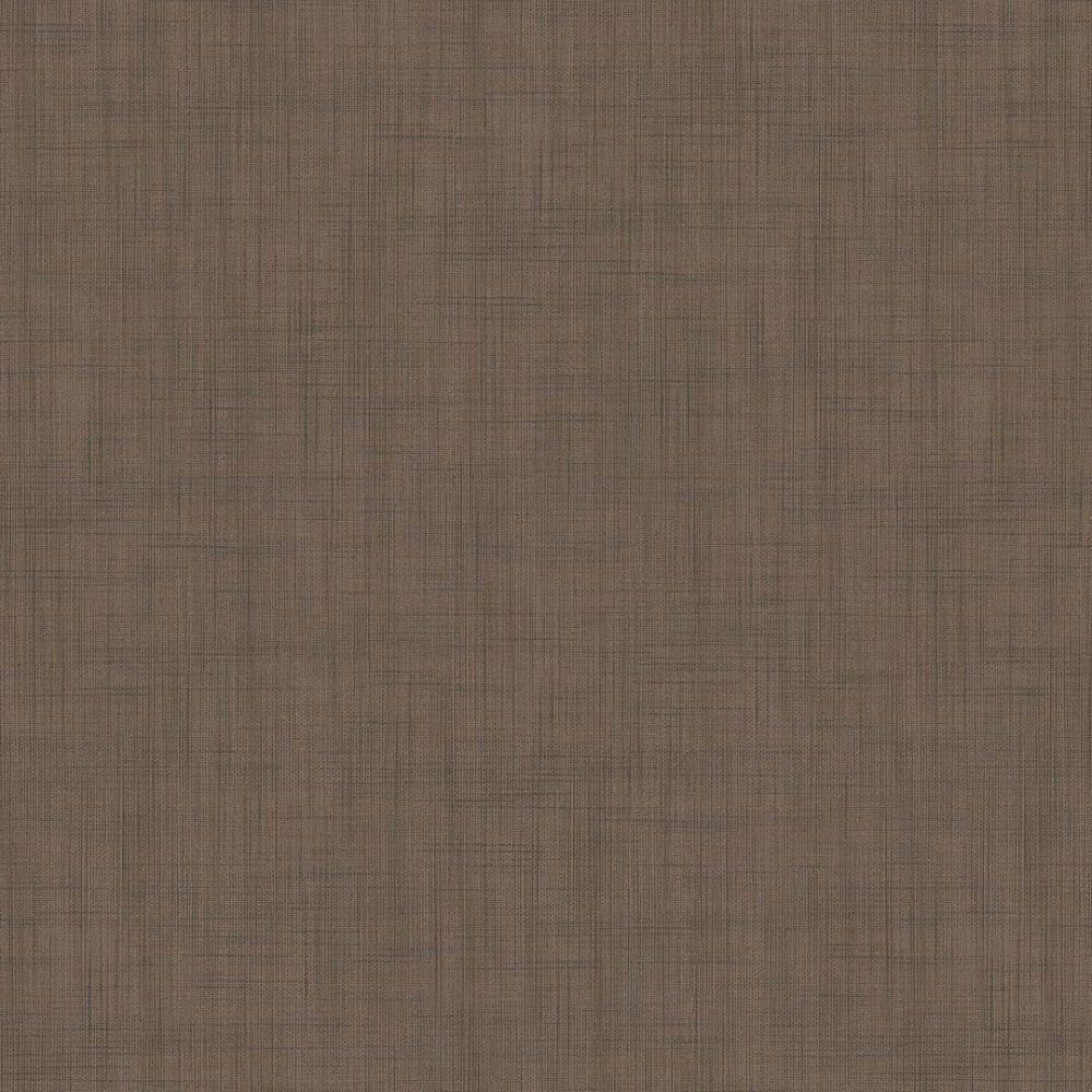 Шпалери AS Creation Moderno 2  36733-3 коричнева однотонка 1,06 х 10,05 м