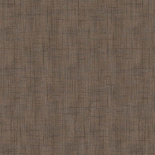 Обои AS Creation Moderno 2  36733-3 коричневая однотонка 1,06 х 10,05 м