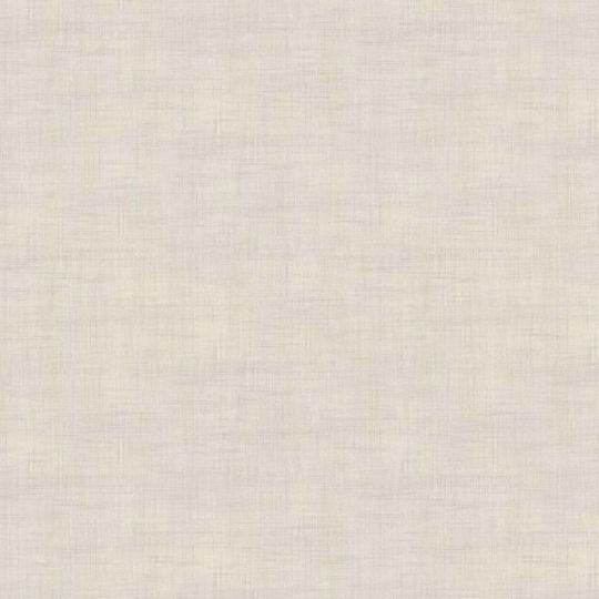 Шпалери AS Creation Moderno 2  36733-4 сіра однотонка 1,06 х 10,05 м