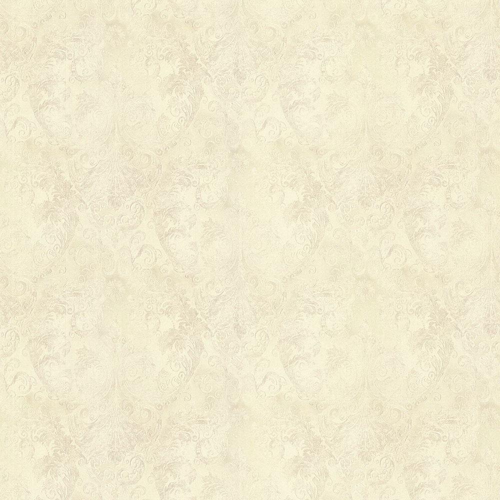 Обои AS Creation Moderno  36751-3 классика светло-желтый 1,06 х 10,05 м