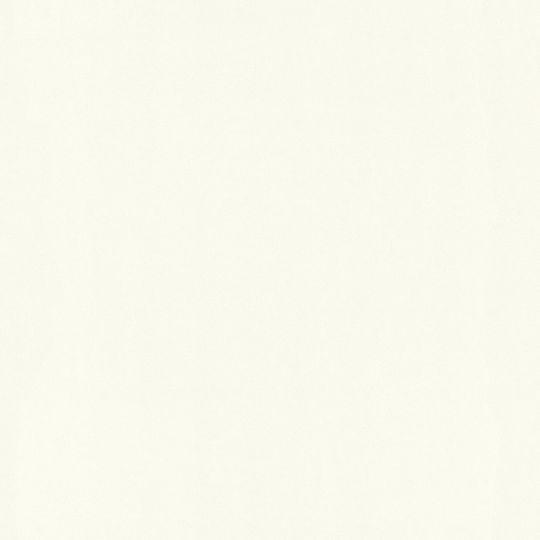 Шпалери AS Creation New Life 3680-03 фон перламутровий