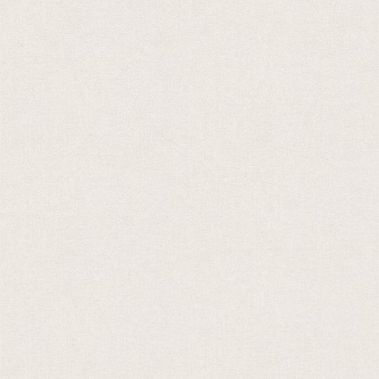 Обои метровые AS Creation Premium 36890-2 поле белое