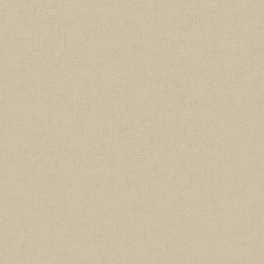 Обои метровые AS Creation Premium 36890-5 поле песочное